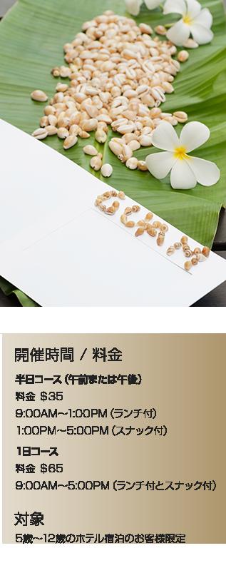 コーラル・キッズ・クラブIMAGE2